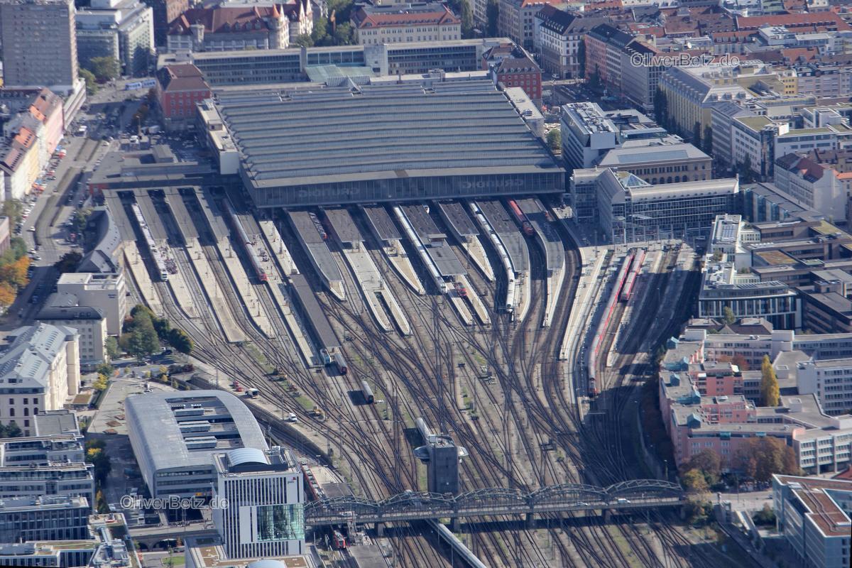 Kraftwerk - Kraftwerk : 1970-1981