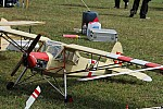Storch 7231 cr