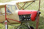 Storch 7232