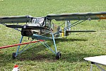 Storch 7246