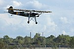 Storch 7381 x
